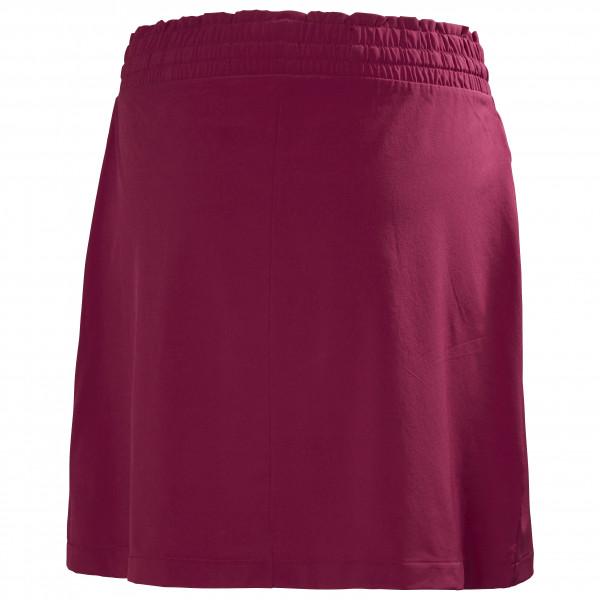 Helly Hansen - Women's Vik Skirt - Rock