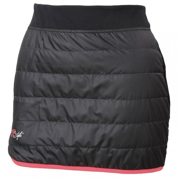 Sportful - Women's Rythmo Skirt - Synthetic skirt