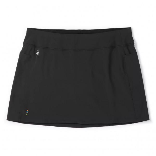 Smartwool - Women's Merino Sport Lined Skirt - Hardlooprok