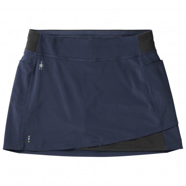 Smartwool - Women's Merino Sport Lined Skirt - Laufrock