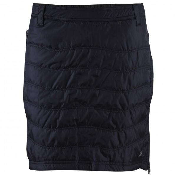 2117 of Sweden - Women's Ornäs - Falda de fibra sintética