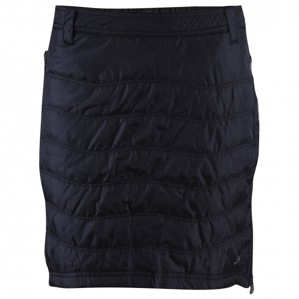 2117 of Sweden - Women's Ornäs - Synthetic skirt
