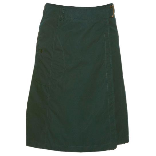 Tatonka - Women's Vinjo W's Skirt - Hame