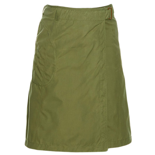 Tatonka - Women's Vinjo W's Skirt - Falda