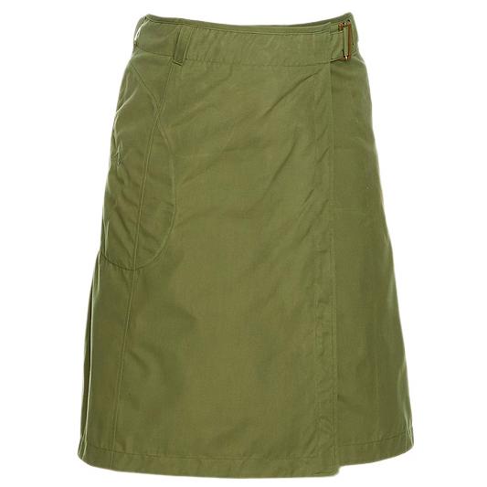 Tatonka - Women's Vinjo W's Skirt - Rock