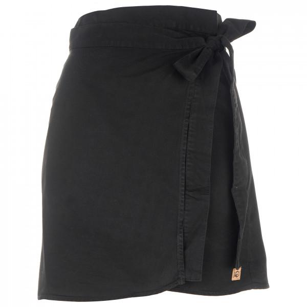 tentree - Women's Colwood Skirt - Rok