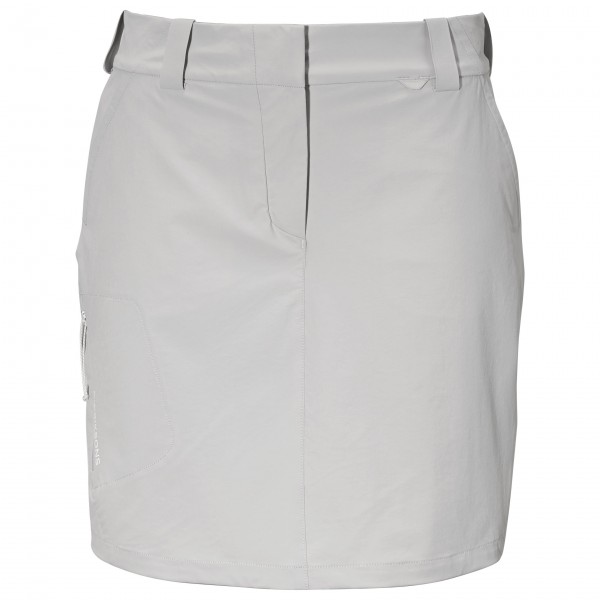 Didriksons - Women's Liv Skirt - Rok