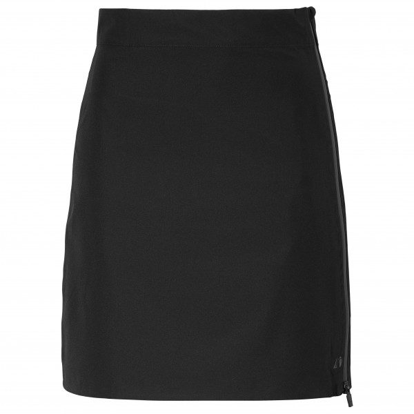 Didriksons - Women's Mirella Rain Skirt - Nederdel