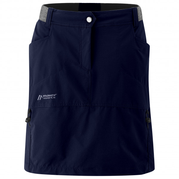 Maier Sports - Women's Norit Skirt - Hame