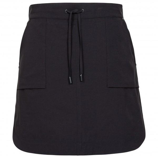 Alchemy Equipment - Women's Patch Pocket Short Skirt - Rok