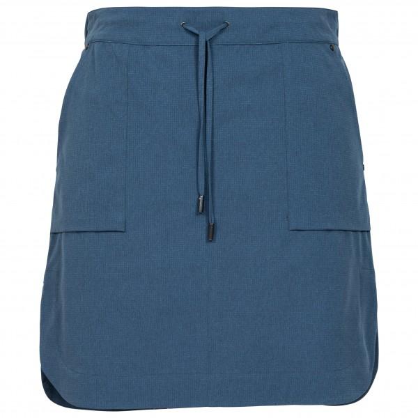 Alchemy Equipment - Women's Patch Pocket Short Skirt - Kjol
