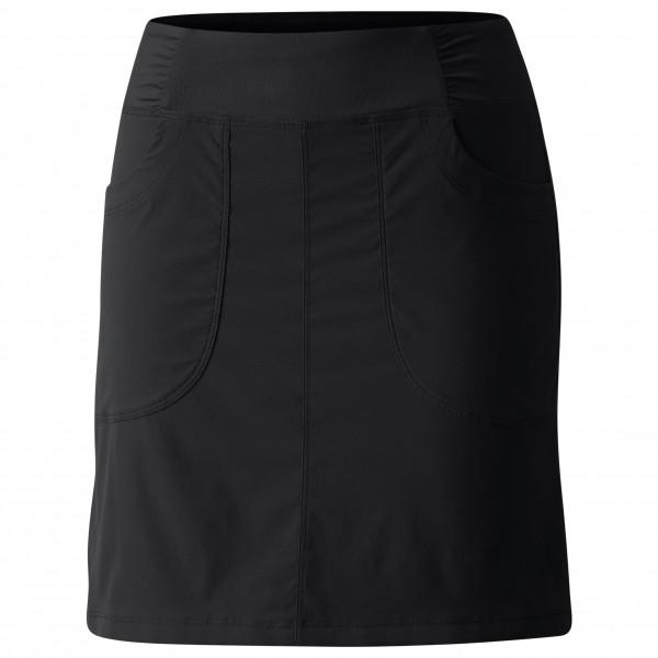 Mountain Hardwear - Women's Dynama Skirt - Jupe