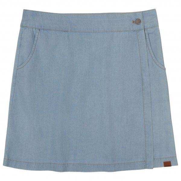Elkline - Women's Amwickel - Skirt