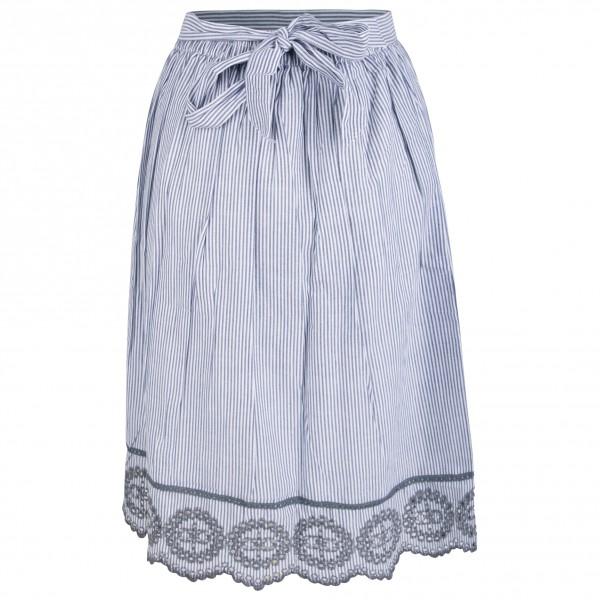 Alprausch - Women's Cocole Skirt - Rok