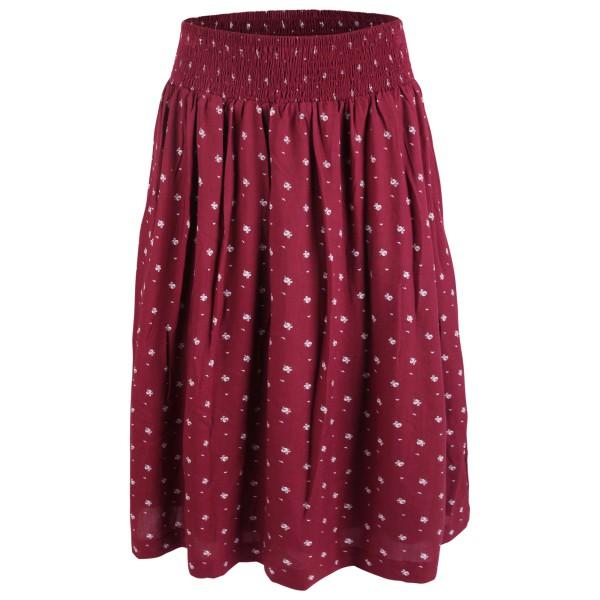 Alprausch - Women's Pirouette Skirt - Nederdel