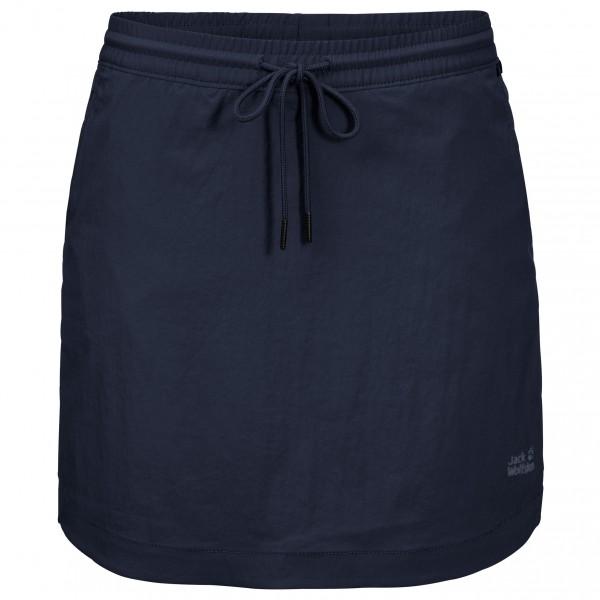 Jack Wolfskin - Women's Desert Skort - Skirt