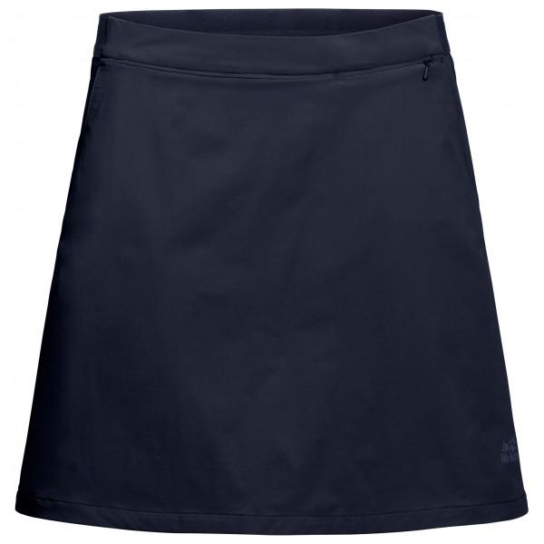 Jack Wolfskin - Women's Hilltop Trail Skort - Skirt