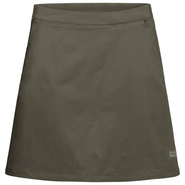 Women's Hilltop Trail Skort - Skirt