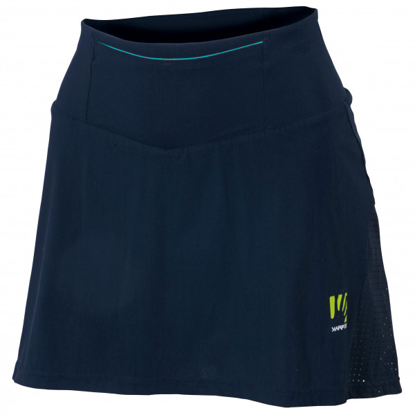 Karpos - Women's Lavaredo Run Skirt - Juoksuhame