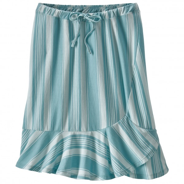 Patagonia - Women's Alpine Valley Skirt - Skirt