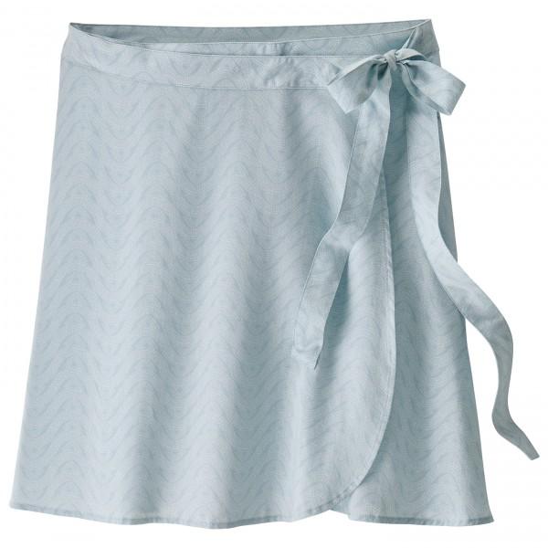 Patagonia - Women's June Lake Skirt - Hame