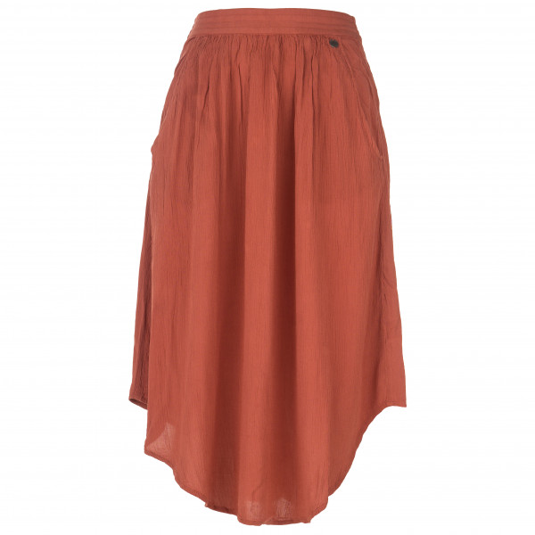 Rip Curl - Women's Kelly Mid Skirt - Hame