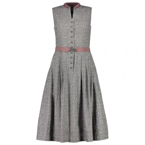 Maloja - Women's BellamiraM. - Dress