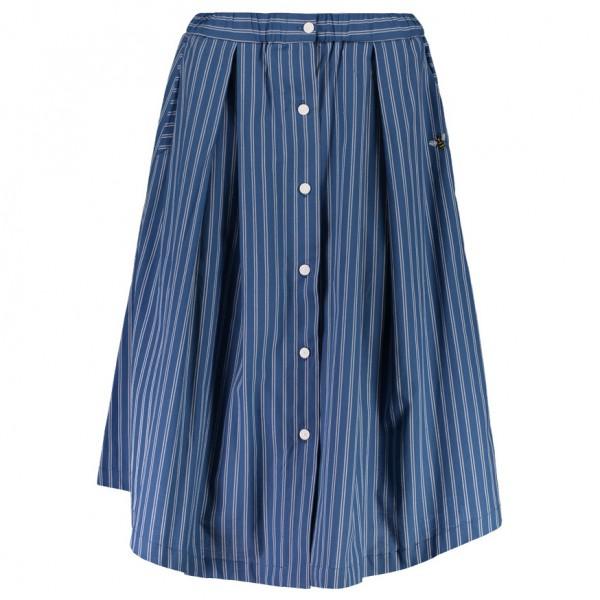 Maloja - Women's QuadrellaM. - Skirt