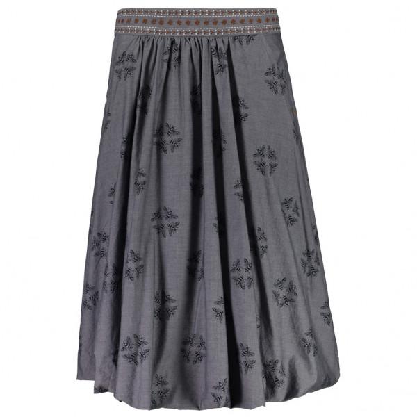 Maloja - Women's VallatschaM. - Skirt