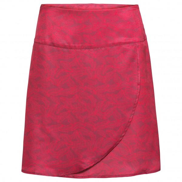 Vaude - Women's Lozana Skirt II - Dress
