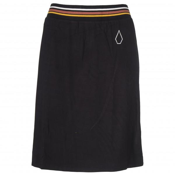 Volcom - Women's Ivol Skirt - Rok