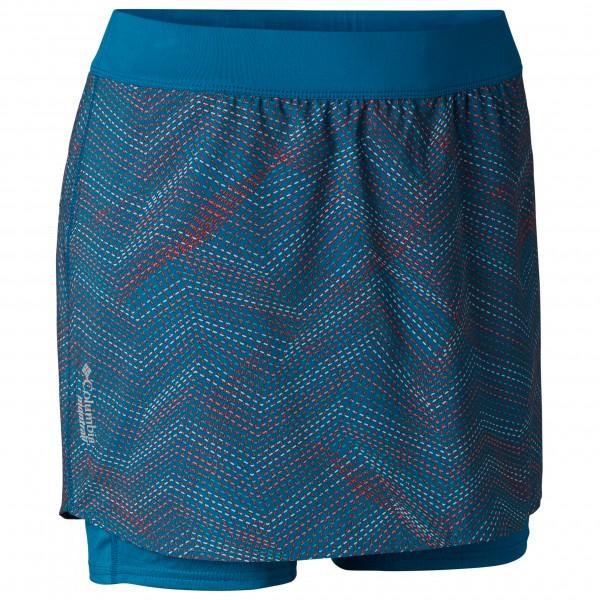 Columbia - Women's Titan Ultra Skort - Skirt