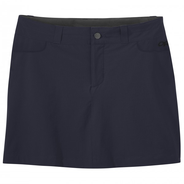 Outdoor Research - Women's Ferrosi Skort - Kjol
