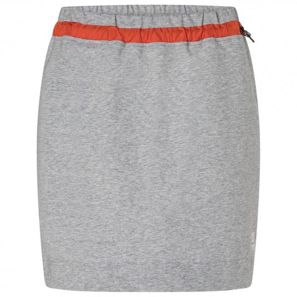 Fire+Ice - Women's Alea - Skirt