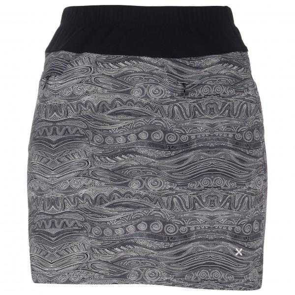 Montura - Women's Fantasy Skirt - Hame