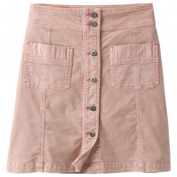 Prana - Women's Merrigan Skirt - Skirt