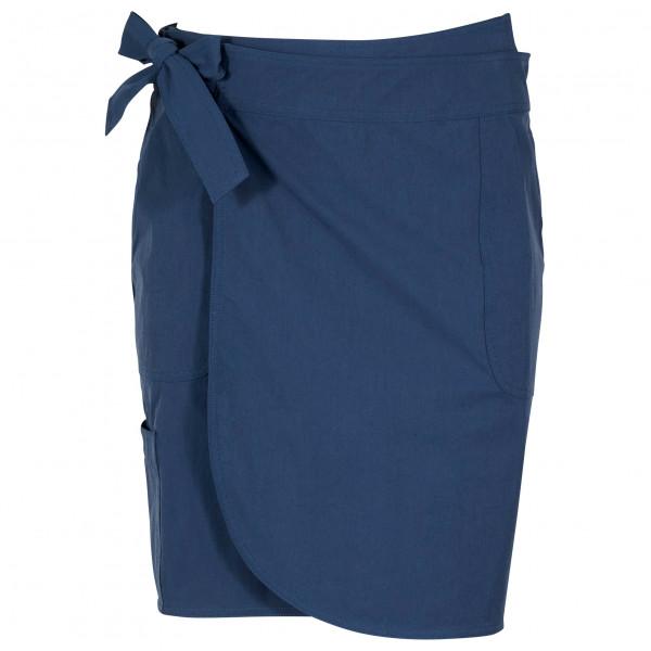 United By Blue - Women's Highpoint Skort - Shortsihame