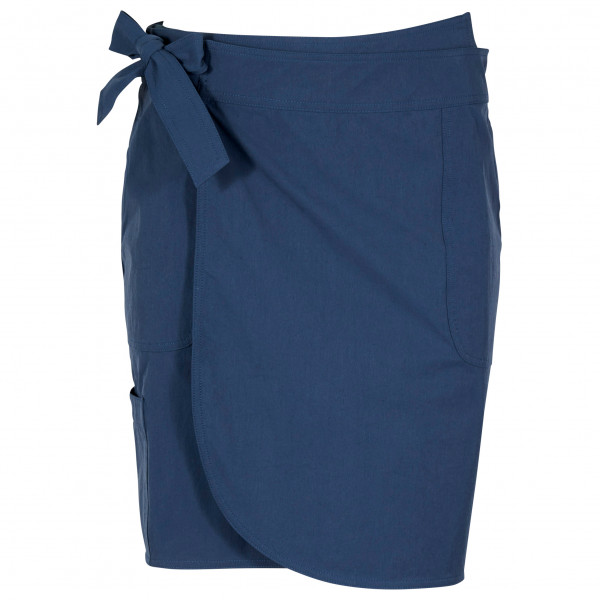 United By Blue - Women's Highpoint Skort - Skort