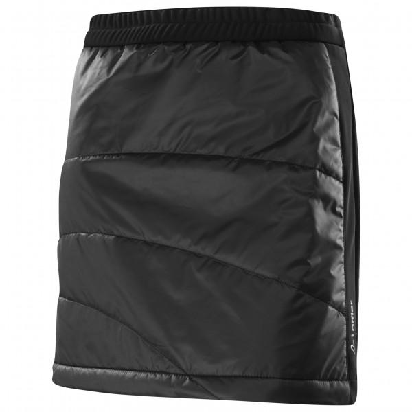 Löffler - Women's Rock Primaloft Mix - Synthetic skirt