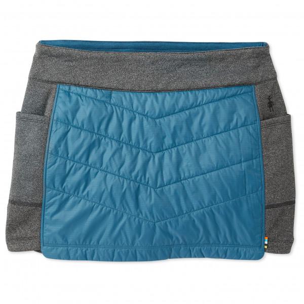 Smartwool - Women's Smartloft 60 Skirt - Skirt