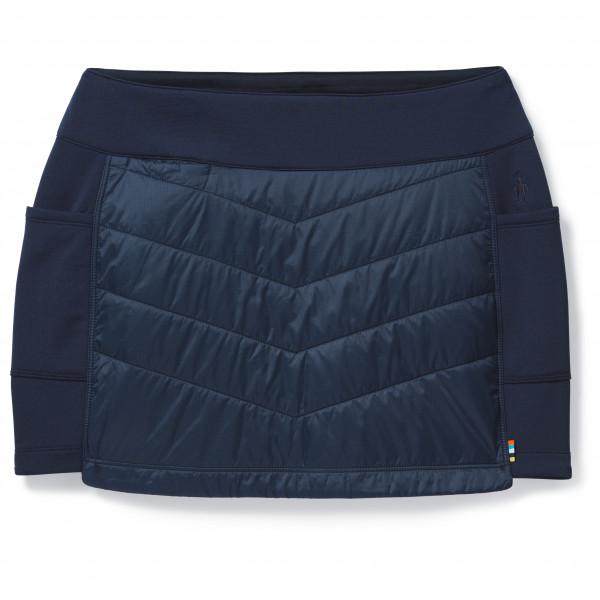 Smartwool - Women's Smartloft 60 Skirt - Skjørt