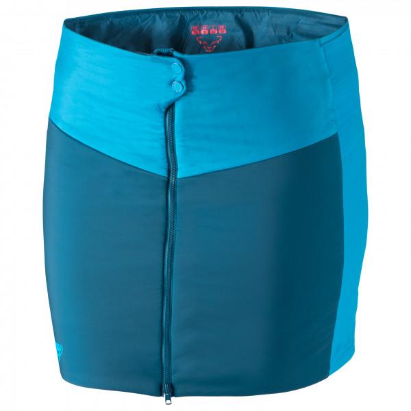 Dynafit - Women's Speed Insulation Skirt - Kunstfaserrock