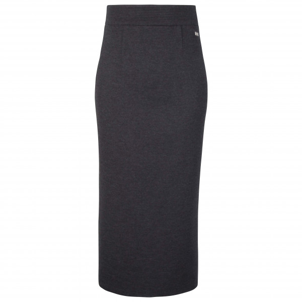 Dale of Norway - Women's Dale Long Skirt - Rok