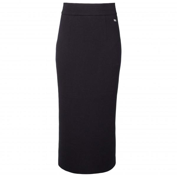 Dale of Norway - Women's Dale Long Skirt - Skirt