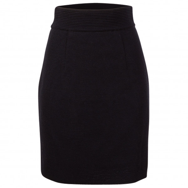 Dale of Norway - Women's Dale Skirt - Hame
