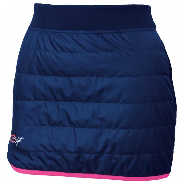 Sportful - Women's Doro Rythmo Skirt - Falda de fibra sintética