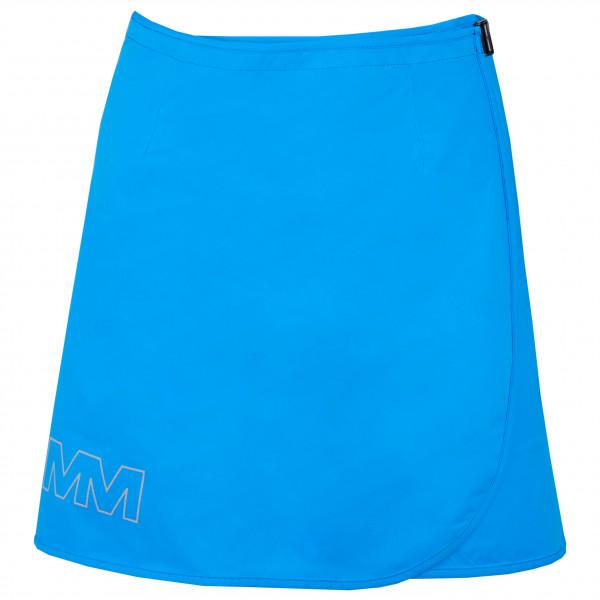 OMM - Kamleika Skirt - Laufrock