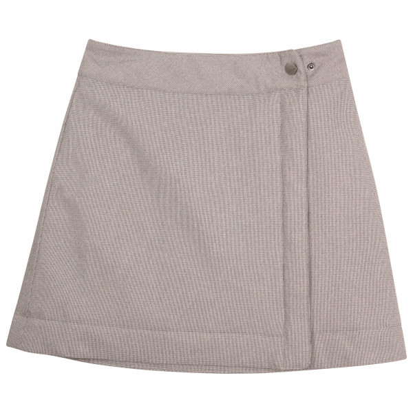 Elkline - Women's Warmyou - Synthetic skirt