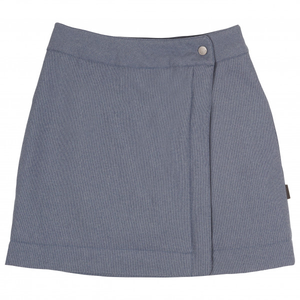 Elkline - Women's Warmyou - Syntetisk nederdel