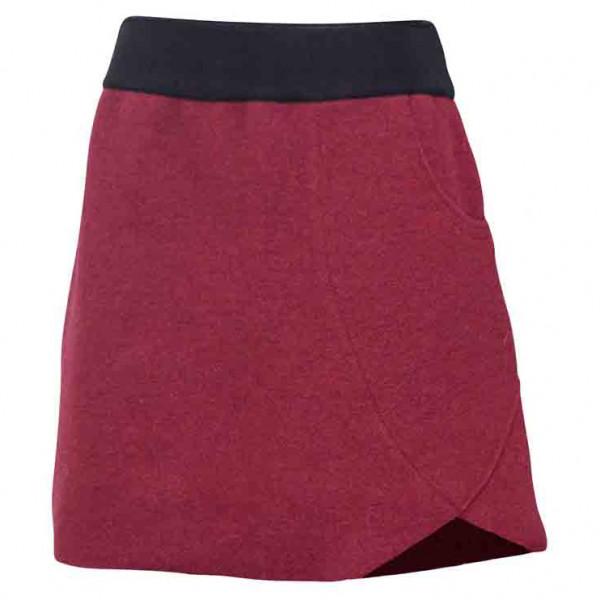 Ivanhoe of Sweden - Women's GY Dalum - Skirt